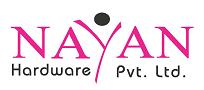 Nayan Hardware